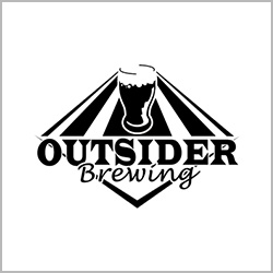 Outsider Brewing(山梨)