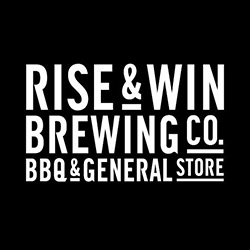 RISE&WIN Brewing Co.(徳島)
